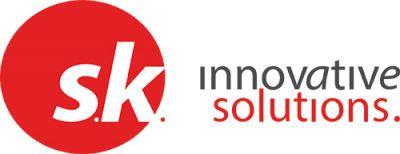 Die S.K. Handels GmbH versteht sich als Experte, wenn es um Nachrüstung des Dieselpartikelfilter oder Katalysator geht.
