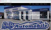 cmsGENIAL-System für A.D. Automobile