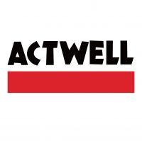 Actwell - Höchste Effizienz beim Dosieren, Einfüllen und Übertragen von Fett