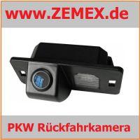 ZEMEX Auto Kamera