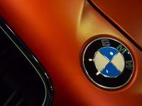 Mercedes, BMW und Toyota haben bereits Auto-Domains, Car-Domains und/oder Cars-Domains registriert