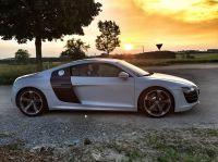 Google bevorzugt Auto-Domains, Cars-Domains und Car-Domains