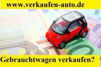 Auto verkaufen,Gebrauchtwagen verkaufen,kfz verkaufen,pkw verkaufen,transporter verkaufen,Autoankauf