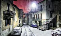 auto im winter verkaufen