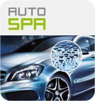 Autopflege und Autowaschen in Wien