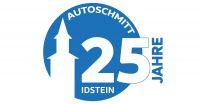 AutoSchmitt Idstein GmbH