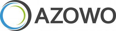 AZOWO GmbH - Innovative Corporate Carsharing Lösung