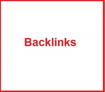 Backlinks und Besucher durch Pressemitteilungen