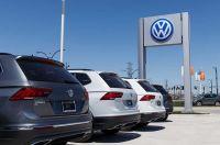 Beim VW Touareg 3.0 ist nicht alles wie es scheint: Darauf sollten Sie als Touareg- Fahrer achten.