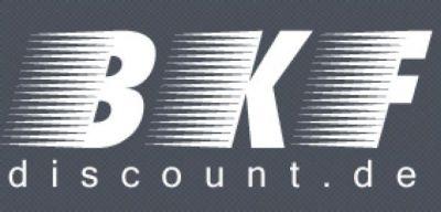 BKF-Discount Schulungen