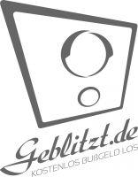 Geblitzt.de - Kostenlos Bußgeld los