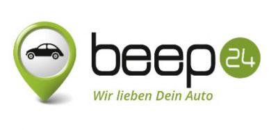 beep24 - Gebrauchtwagenmarkt
