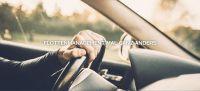 Carsharing für Unternehmen zum Kennenlernen