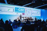 CEE Automotive Forum