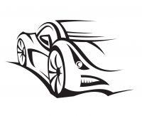 Crowdcar - Autoentwicklung durch Knowhow aus der Masse
