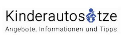 logo_autositz-kinder_de