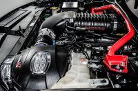 """Kompressorumbau """"Kraftwerk Plus"""" für 300C, Challenger, Charger und Grand Cherokee SRT"""