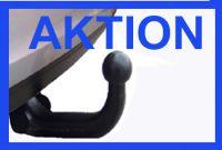 www-ahk-preisbrecher-de Anhängerkupplung und AHK Shop