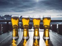 Die unterschätzte Wirkung von regelmäßigem Alkoholgenuss und was das mit dem Führerschein zu tun hat