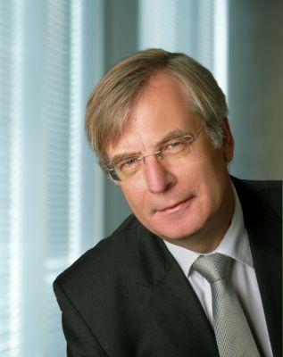 Dr. Ralf Marquard verantwortet ab 01. Januar 2015 als neuer COO das operative Geschäft der FEV Group Holding GmbH