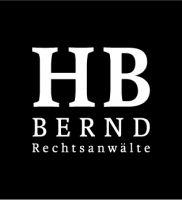 Drohende Fahrverbote für Dieselfahrzeuge: Deutsche Umwelthilfe droht mit Klagen in weiteren Städten
