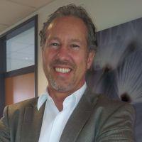 MPU Master Trainer an der MPU Akademie Augsburg