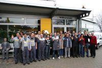 www.autohaus-kohfink.de