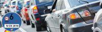 Fahrverbot für Diesel Fahrzeuge