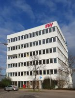 Dank zusätzlicher Kapazitäten kann FEV das Entwicklungsangebot für Kunden in Süddeutschland erweitern (Quelle: FEV GmbH)