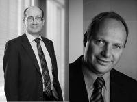 FEV-Geschäftsbereich Diesel Powertrains: Thomas Körfer übernimmt globale Verantwortung, Bernd Lindemann verantwortet Europa
