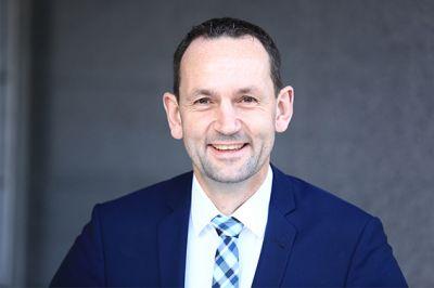 Zum 01. November hat Michael Hog die Position des Group Vice President Vehicle beim Engineering-Dienstleister FEV angetreten
