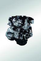 Jaguar AJ20D4: Der neue Dieselmotor, bei dessen Entwicklung FEV maßgeblich mitgewirkt hat, findet im neuen Jaguar XE Anwendung