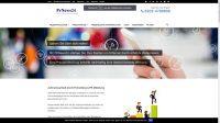 Firmeneintrag Service für Auto-PR | Business Branchenbuch Eintrag