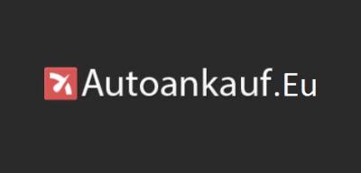 http://www.autoankauf.eu/autoankauf/transporter-ankauf