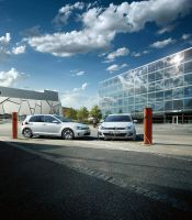 Foto: Volkswagen.