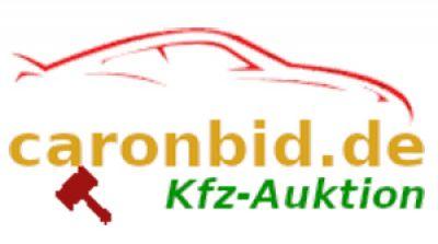 Caronbid Logo