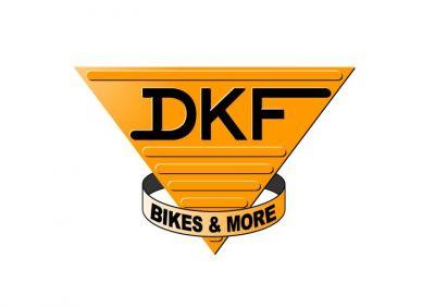 DKF - Bikes & More