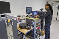 Lapp Mobility GmbH jetzt mit eigenem Testzentrum