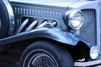 Limo-Domains: Domain erster Wahl für Hersteller, Vermieter und Verkäufer von  Limousinen