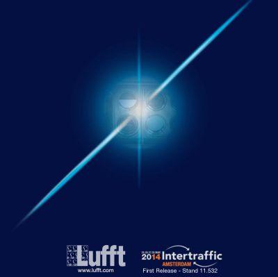 Der mobile Straßenwetterinformationssensor MARWIS