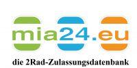 mia24.eu, hersteller- und lieferantenunabhängig