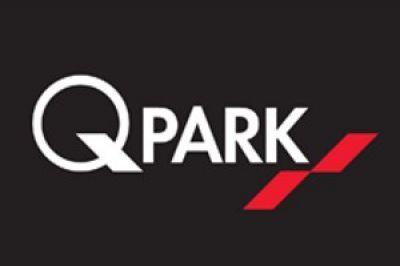Mobil zum Ziel - mit der Q-Park App