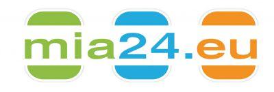 mia24.eu, die 2Rad-Zulassungsdatenbank