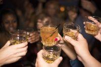 MPU und Alkohol am Steuer