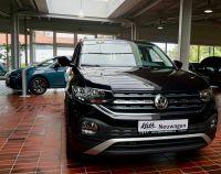 Neue Kompaktfahrzeuge für Norddeutschland: Kath Gruppe erweitert sein Angebot um zwei Modelle von VW und Skoda