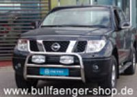 Bullfaenger-shop