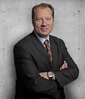 Hat zum 1. Juli 2015 als Geschäftsführer der FEV GmbH die Verantwortung für das Europageschäft übernommen: Dr. Jens Ludmann