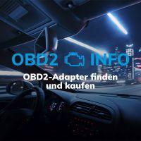 obd2-info.de
