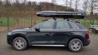 Oyster- die große Surfbox mit kurzer Länge nur von surfbox.de – NEU