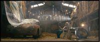Porsche Zentrum Niederrhein - Porsche Classic Partner Movie Competition